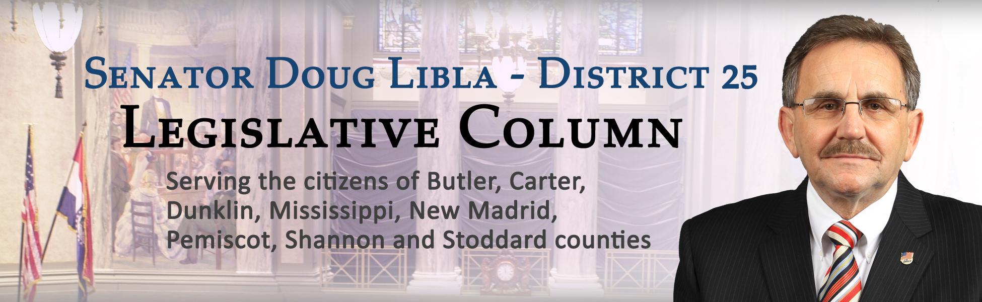 Libla - Column - 012413