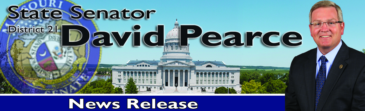 Pearce - Banner - News Release 2013 - 010313 copy