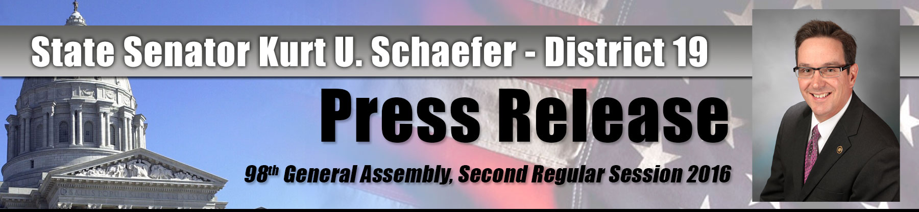 Schaefer--Press-Release-Banner-2016