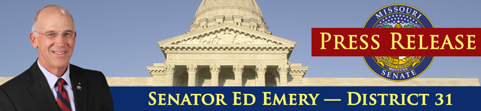 Emery - PR Banner - 010413