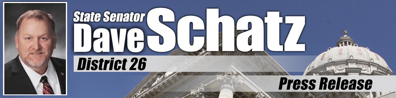 Schatz-PR banner - 1 01062015