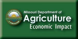 AgricultureButton