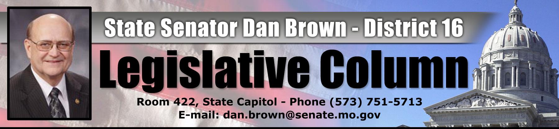 Brown---Column-Banner---010915