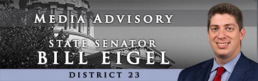 Eigel - Media Advisory Banner - 011217