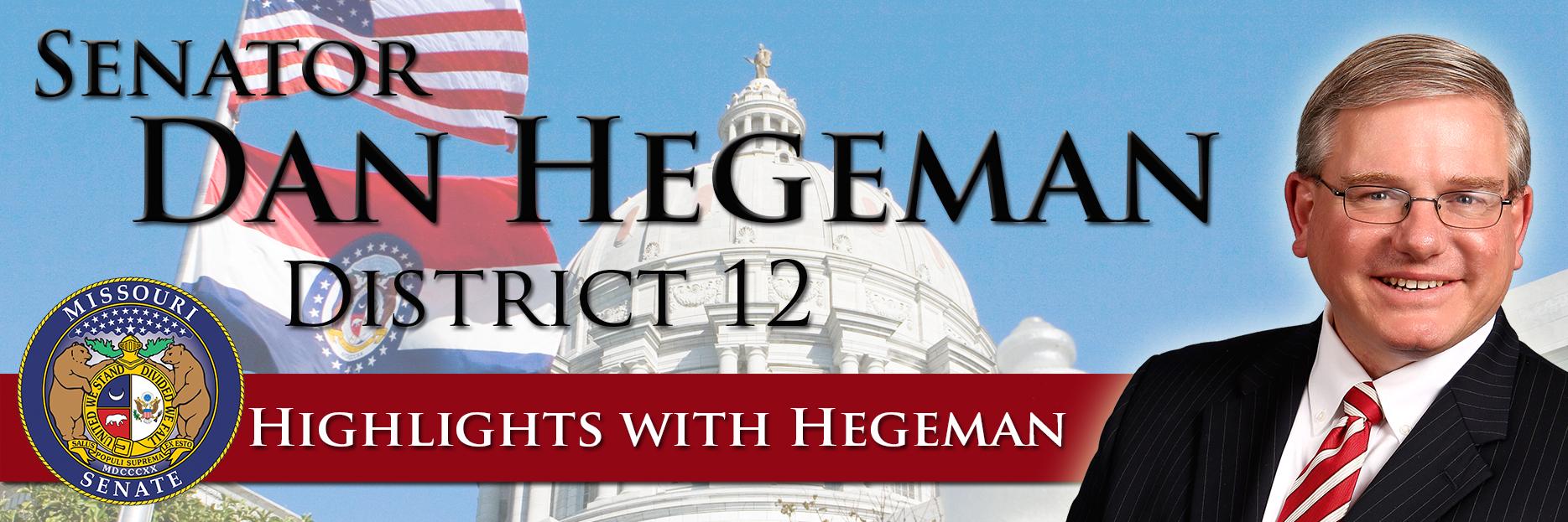 Hegeman - Column Banner - 010915