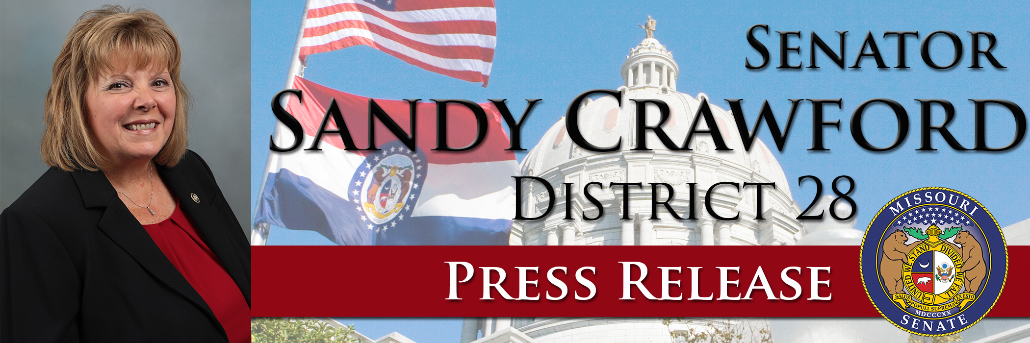 Crawford - Press Release Banner - 091317