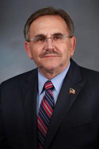 Senator Doug Libla, Chair, 25th