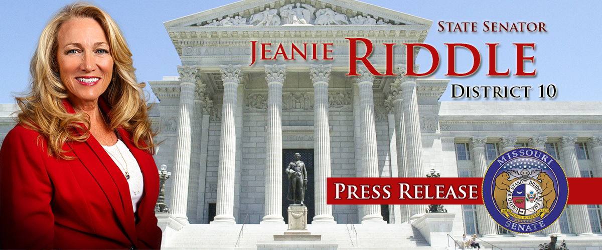 Riddle - Banner - Press Release - 010515