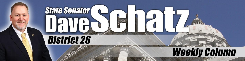 Schatz- weeklyColumn