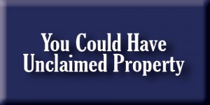 D09UnclaimedProperty
