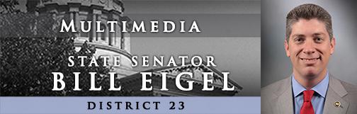 Eigel - Multimedia Banner - 121917