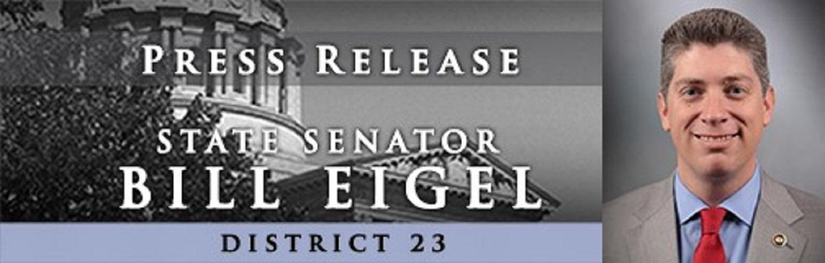 Eigel-press release (2)