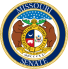 Missouri Senate – 2019