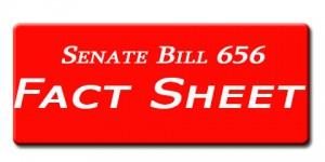 SB656_FactSheet