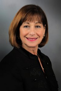 Senator Jill Schupp, 24th