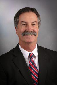 Senator Mike Moon, 29th